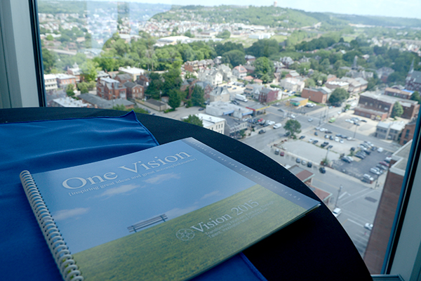 Vision 2015 becomes Skyward to take Northern Kentucky into the future