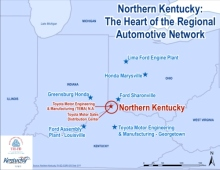 NKY Auto Network - 220