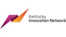 KY-Innovation-Network-220