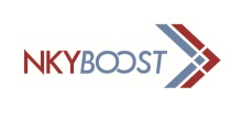 NKY Boost - abs