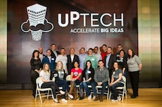 UpTech_group_thumb